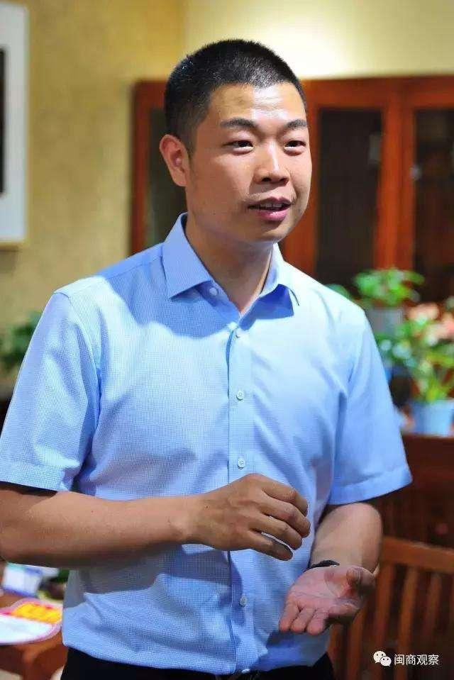 刘荣飞:成本上涨,或让实木家具面临洗牌