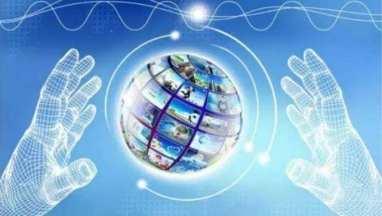 福建互联网企业20强都是谁?