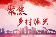 """南平市工商联""""民企带村助力乡村振兴""""推进会在光泽举行"""