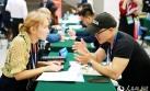 """第十五届海峡旅游博览会""""吸金""""3.45亿元"""