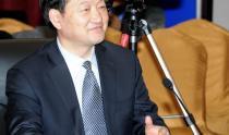 河南首个千亿富豪诞生!他靠22头猪起家,如今是中国养猪界首富