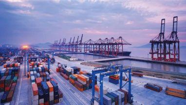 福建GDP超上海,进入全国前十!GDP万亿俱乐部成员扩大到25个
