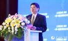 福州市市长尤猛军:开放是福州的天然基因,福州已成为投资兴业热土