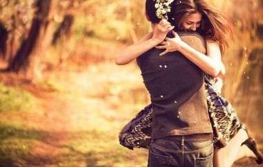 女生在戀愛中都有哪些套路