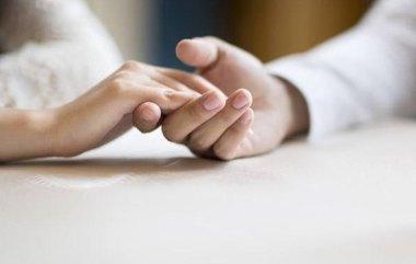 老公網戀有外遇怎么辦?