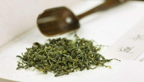 绿茶的副作用