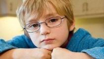 儿童疾病预防