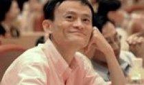 张一鸣谈做社交:为保障用户分享通讯的权利;马云蔡崇信为公益出售股票;福建省纺织产业规模超7000亿元 居全国第5位