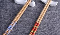"""小小竹筷如何產出過億產值?——探訪福建""""竹筷第一鎮"""""""