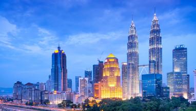 马来西亚20世纪10位最重要华商,7位是闽商