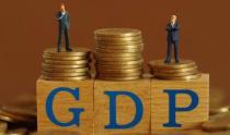 """统计局:上半年GDP同比增6.3%;中国联通辟谣""""不支持华为"""";福建省加强数字经济产业支撑成效显著"""