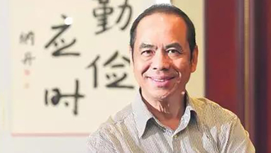 魏成辉:春卷皮里的大生意