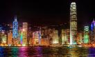 新华社评论员:香港不能再乱下去了