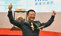 新加坡首富10年来首次换人!闽籍企业家黄志祥与黄志达退居第二
