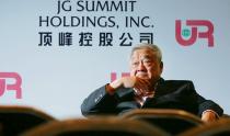 吴奕辉:以竞争的心态打造产业