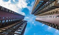 国家统计局:8月份商品住宅销售价格变动情况总体稳定