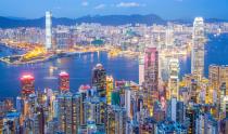细数港股中的东南亚千亿国际注册家族
