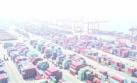 漳州:工业发展跑出加速度