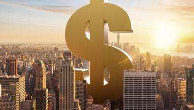 福建這些人最有錢!閩商首富950億!