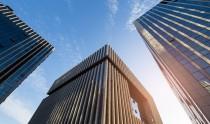 厦门:直管公房整治取得阶段性成效