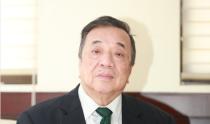 施文界:促中菲友谊  扬中华文化