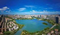 晋江连续26年领跑福建省县域经济