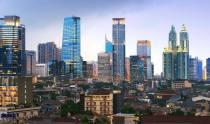 泉籍兄弟蝉联印尼首富11年