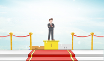 """船政旅游明年""""串点连线成片"""""""