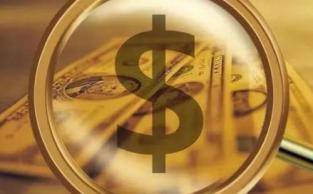 2020年的理財市場哪些亮點可期?