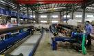 福建亚通科技:落实措施强管控推进复工促生产