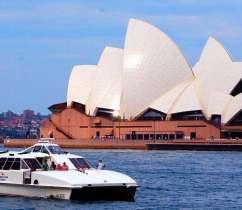 干货!澳洲移民签证排行榜来了,选的早不如选的巧!