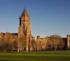 英国留学申请21步