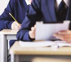 英国教育体系介绍