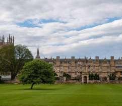 英国留学3种奖学金详解