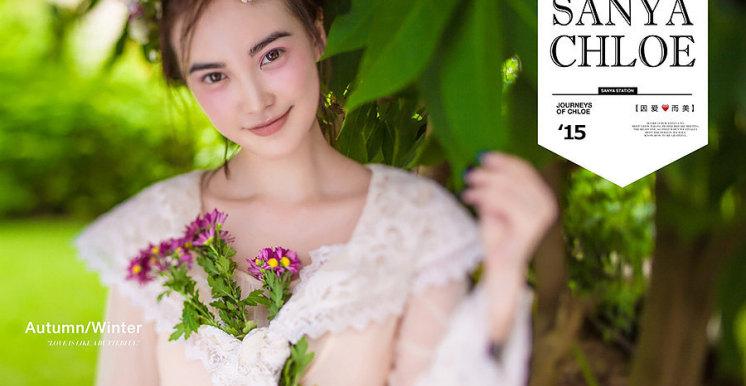 最新欧美复古新娘发型 让你在婚礼上艳惊四座