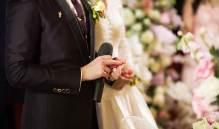 适合婚礼的背景音乐