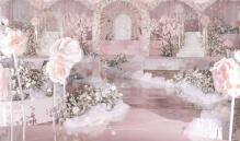 """找婚礼场地需注意的地方,否则你的婚礼可能要""""黄"""""""