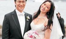 十大奢华明星婚礼排行榜