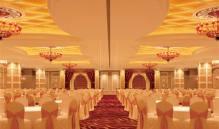 预定婚宴酒店的注意事项 准新人们必看